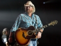 Toby Keith 01