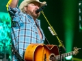 Toby Keith 02
