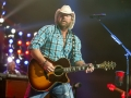 Toby Keith 03