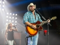Toby Keith 04