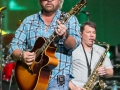 Toby Keith 05