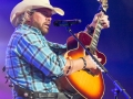 Toby Keith 07