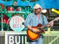 Toby Keith 08