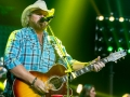 Toby Keith 09