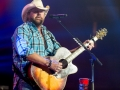 Toby Keith 12