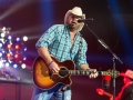Toby Keith 13