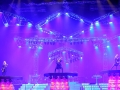 Trans-Siberian Orchestra 02