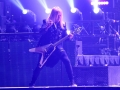 Trans-Siberian Orchestra 03
