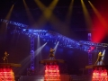 Trans-Siberian Orchestra 06