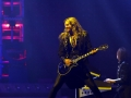 Trans-Siberian Orchestra 07