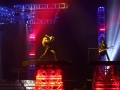 Trans-Siberian Orchestra 10