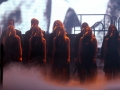 Trans-Siberian Orchestra 13