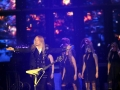 Trans-Siberian Orchestra 16