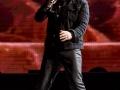 U2 09