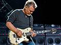 Van Halen 03