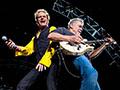 Van Halen 04