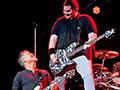 Van Halen 06