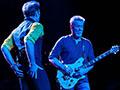 Van Halen 12
