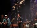 Wilco-07