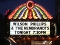 Wilson-Phillips-01