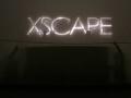 Xscape-02