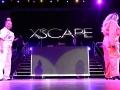 Xscape-09