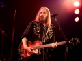 Mudcrutch 02