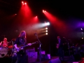 Mudcrutch 04