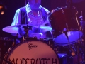 Mudcrutch 12