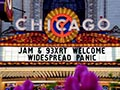 Widespread Panic 12