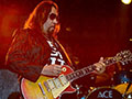 Ace Frehley 04
