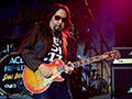 Ace Frehley 06