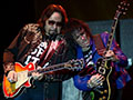 Ace Frehley 09
