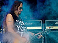 Ace Frehley 10