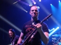 Alter-Bridge-04