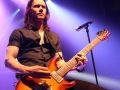 Alter-Bridge-07