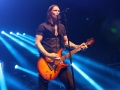 Alter-Bridge-09