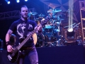 Alter-Bridge-10