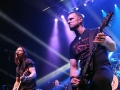 Alter-Bridge-18