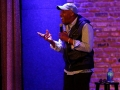 Arsenio-Hall-04
