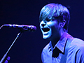 Death Cab For Cutie 04