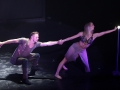 Julianne-and-Derek-Hough-02