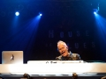 Howard Jones HOB 01