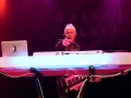 Howard Jones HOB 04