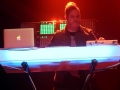 Howard Jones HOB 09