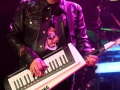 Howard Jones HOB 11