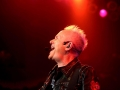 Howard Jones HOB 12