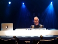 Howard Jones HOB 14