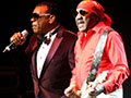 Isley Brothers 02