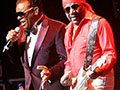 Isley Brothers 03